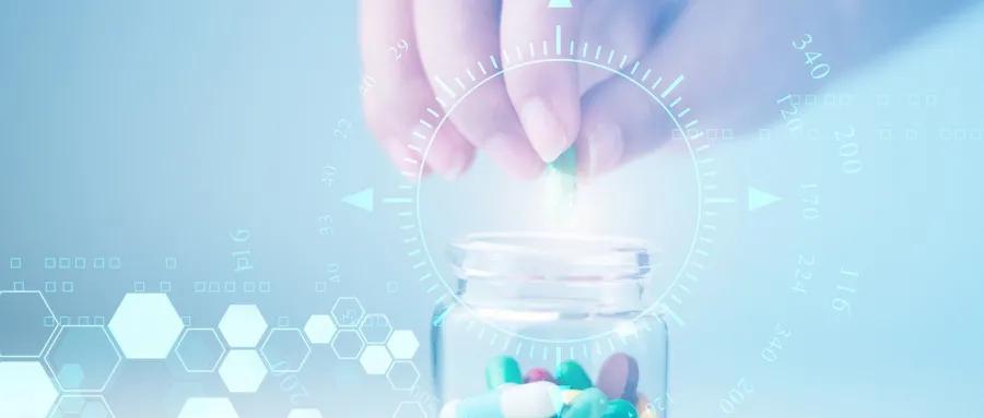 歌礼FXR激动剂ASC42获批在中国开展慢性乙型肝炎临床试验