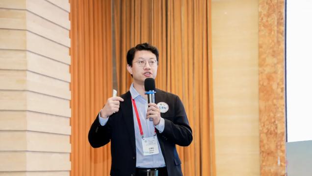 王青松:如何实现改良型新药在FDA快速NDA?