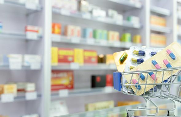 齐鲁、恒瑞、石药…83个品种过评!16个品种为首家过评,多款重磅注射剂入局集采