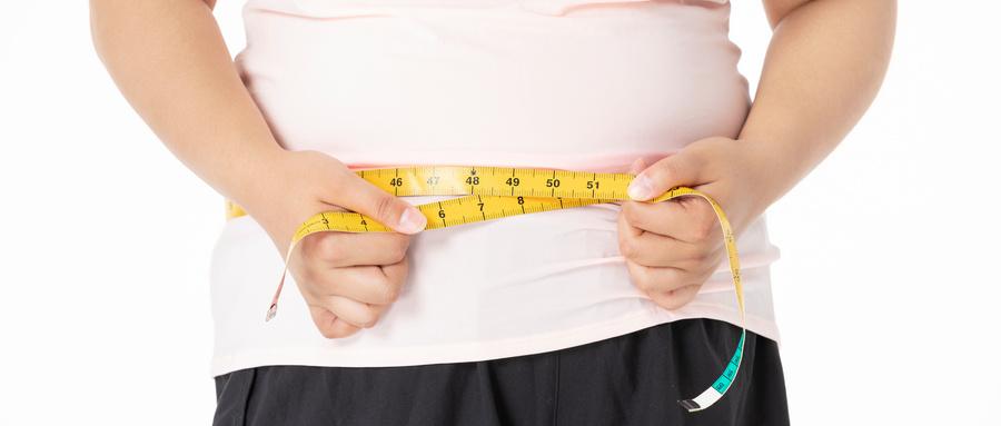 2014年以来首款!诺和诺德「司美格鲁肽」获FDA批用于治疗肥胖症