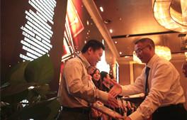 第三届中国医药研发?创新峰会
