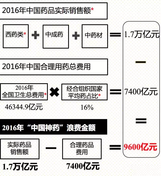 QQ图片20171208085327.png