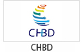 CHBD.jpg