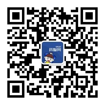微信图片_20200622144937.jpg