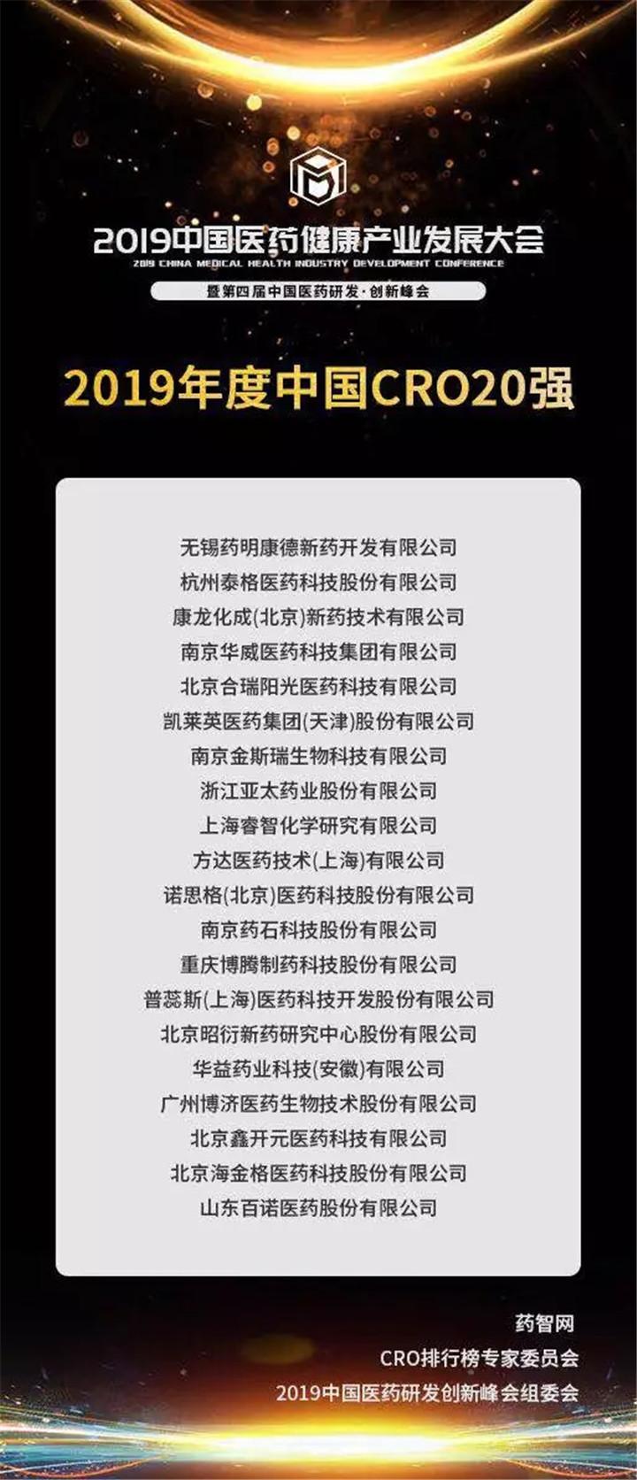 q5.webp_副本.jpg