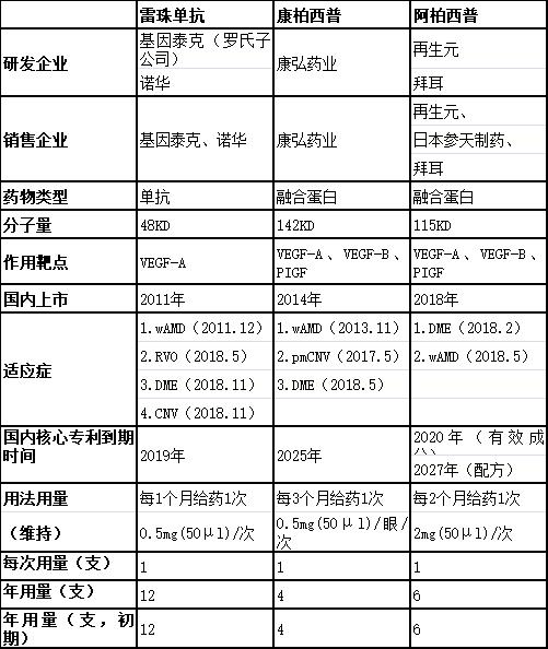 9BDD36FA-865C-4251-B880-735962E388E3.png